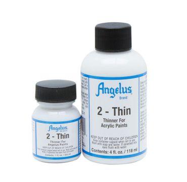 Angelus 2-Thin (Farbverdünner)