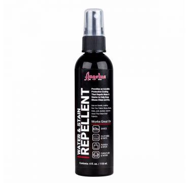 Angelus Water & Stain Repellent - Pump Spray