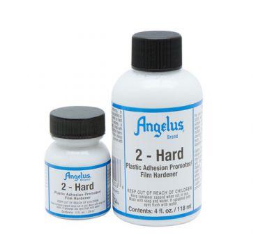Angelus 2-Hard (Härtungsmittel)
