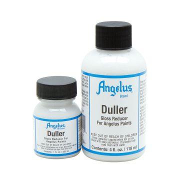 Angelus Duller (Farbmattierer)
