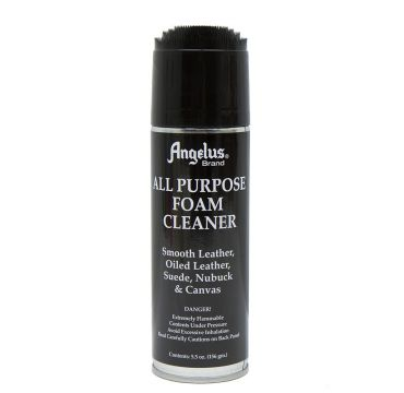 Angelus All Purpose Foam Cleaner 156 Gramm