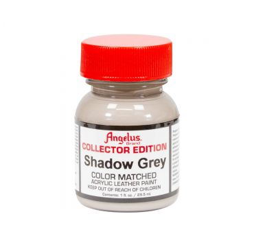 Angelus Collector Edition 'Shadow Grey' 29,5 ml