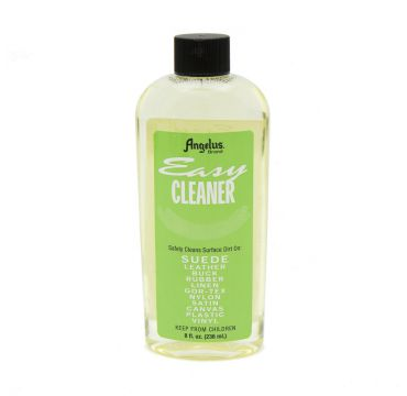 Angelus Easy Cleaner 236 ml