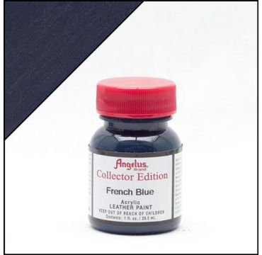 Collector Edition French Blue 29,5 ml