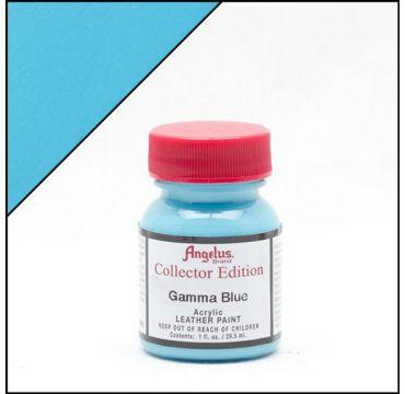 Collector Edition Gamma Blue 29,5 ml