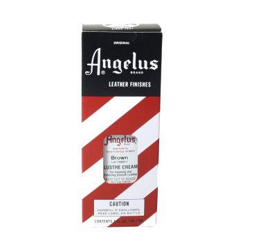 Angelus Lustre Cream Braun 88 ml