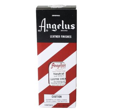 Angelus Lustre Cream neutral 88 ml