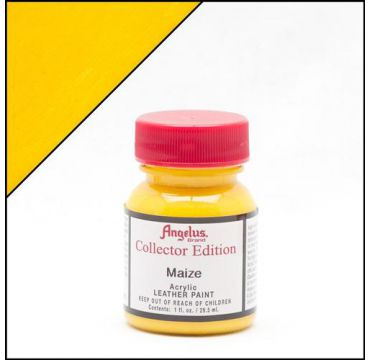Angelus Collector Edition Maize 29,5 ml