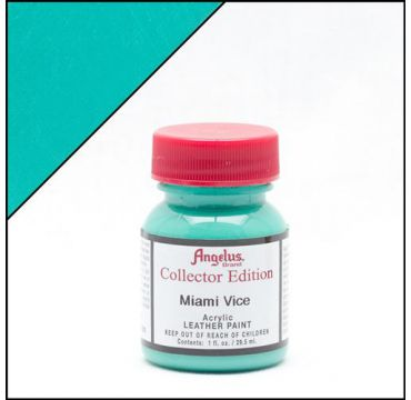Collector Edition Miami Vice 29,5 ml