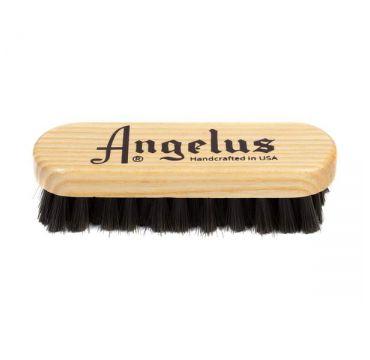 Angelus Premium Sneaker Reinigungsbürste