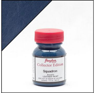 Collector Edition Squadron 29,5 ml