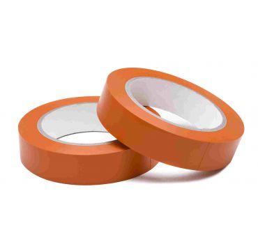 Angelus Premium Vinyl Mask Tape - Orange
