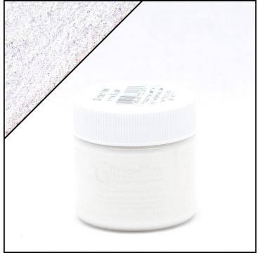 Angelus Glitterlites White Sugar 29,5ml